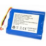 Аккумуляторная батарея для Everybot RS700