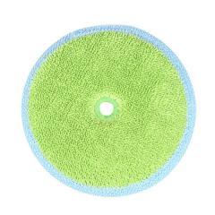 Салфетки из микрофибры для глянцевой поверхности для Everybot RS700