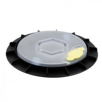 Резервуар для воды для Everybot RS700