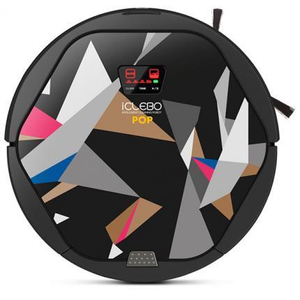 iCLEBO Pop Magic (YCR-M05-P3)