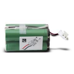 Аккумуляторная батарея для iCLEBO A3, Arte и Pop