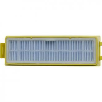 HEPA-11 фильтр для iCLEBO O5 и Omega