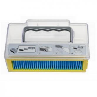 Пылесборник для iCLEBO O5 и Omega