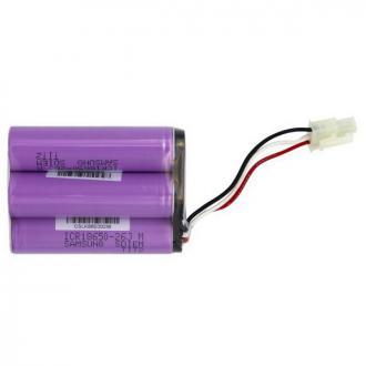 Аккумуляторная батарея для iCLEBO O5 и Omega